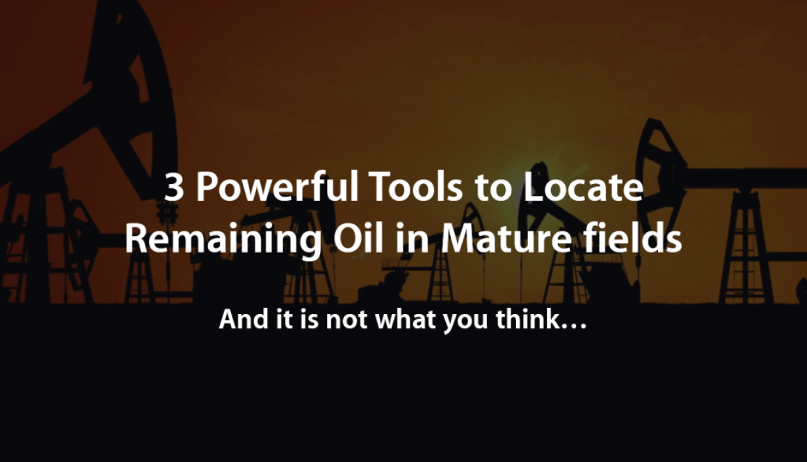 power-tools-to-locate-remaining-oil