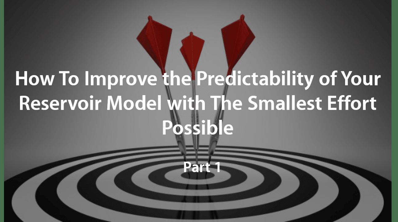 predictibility-reservoir-title.jpg