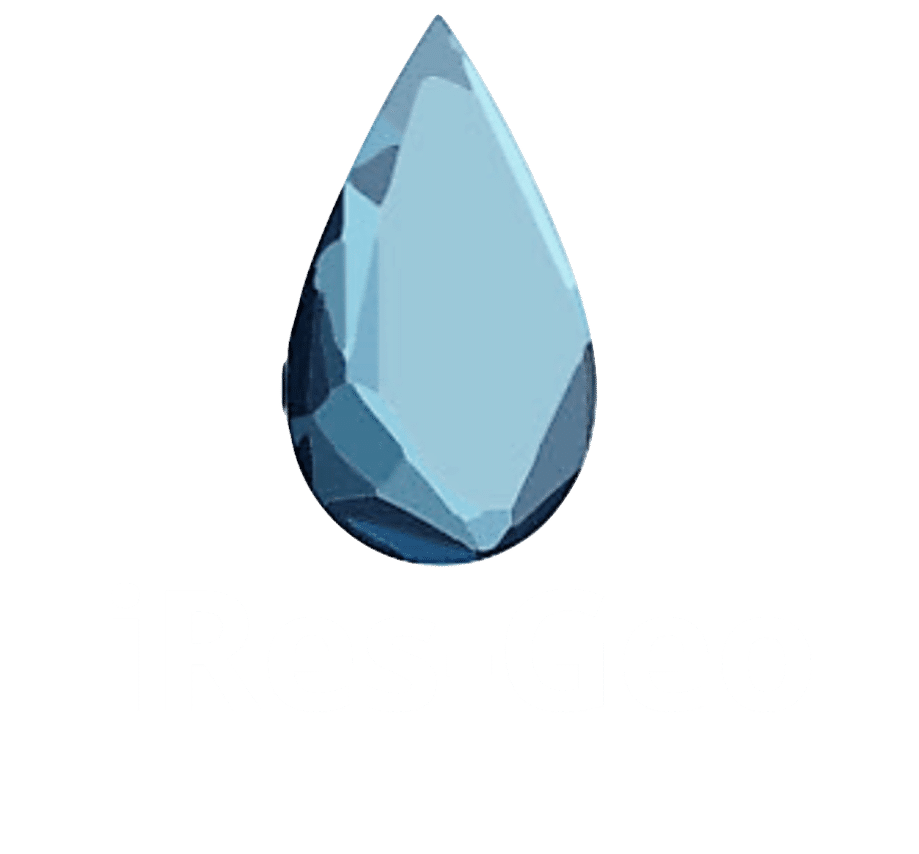 iRes-Geo Technology Ltd