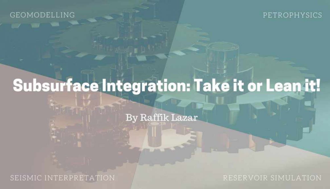 subsurface-integration