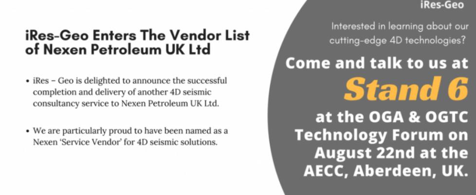 vendor-list-1024x576-1160x665