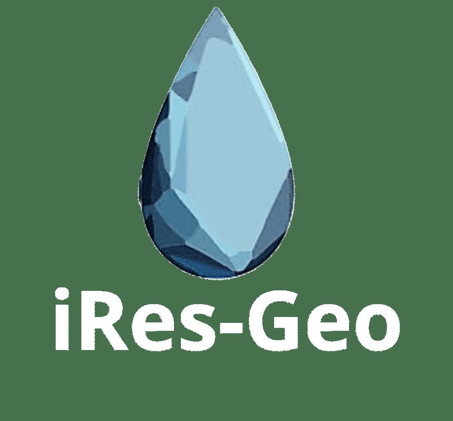 iRes-Geo Technology Ltd