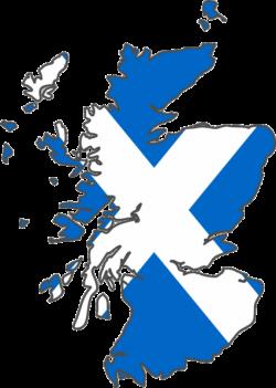 426px-Scotland-geo-stub
