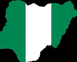 nigeria-1758969_1280