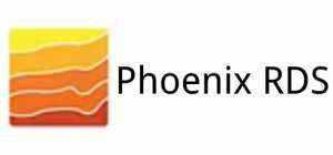 Phoenix RDS is a specialist upstream oil and gas, subsurface consultancy in Aberdeen, UK. The firm provids a full range of subject matter expertise. Through immersion in technology, innovation and fundamental engineering practices its team develop and deliver optimised reservoir solutions for full life cycle of oil and gas developments. The company's leadership team has extensive combined experience in the oil and gas industry with operator and service companies. Together the team have developed a number of products and solutions designed to address the challenges of the oil and gas sector in the 21st century.